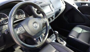 2012 Volkswagen Tiguan Highline ALL WHEEL DRIVE full