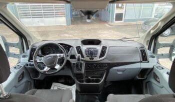 2016 Ford Transit Cargo Van T250 full